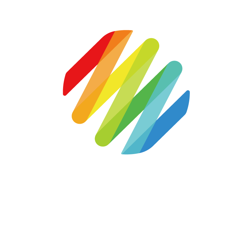 TOiRO Inc.