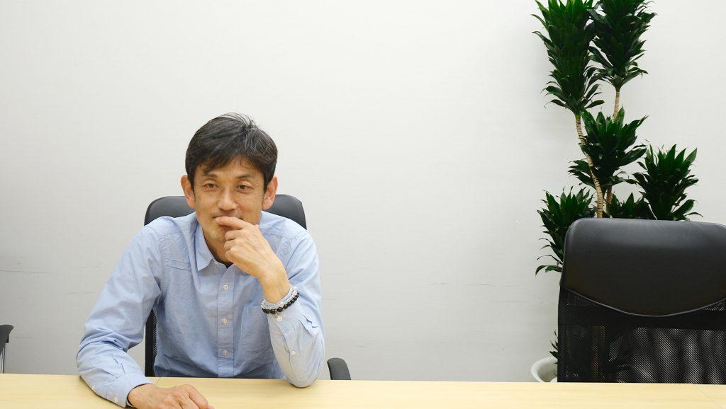 駿河台大学高峰監督5